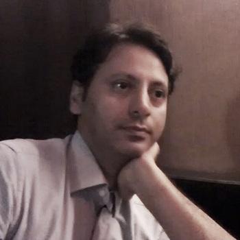 Lino Mari