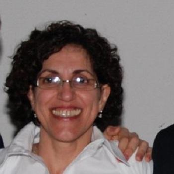 Maria Lerro
