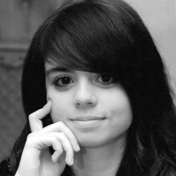 Chiara Belmonte
