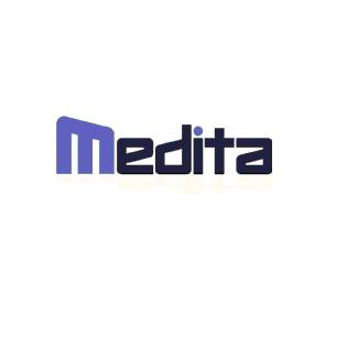 Medita Srl