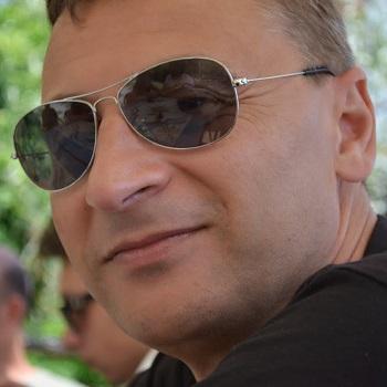 Antonio Carrozza