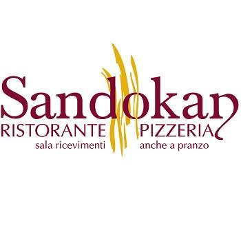 Ristorante Pizzeria Sandokan