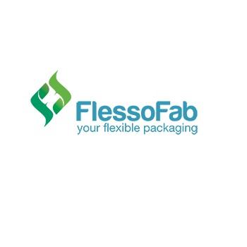 FlessoFab Srl