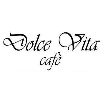 Bar Dolce Vita Cafe' Via Italia Battipaglia