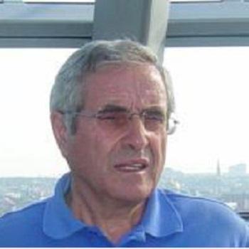 Italo Galante