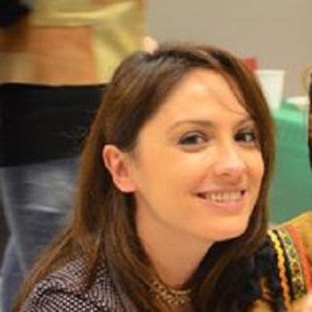 Ivana Villani