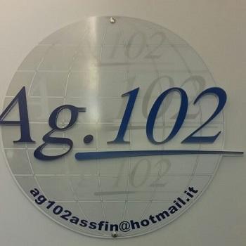 Ag.102 - Assicurazioni e Finanziamenti di Vincenzo Barberio