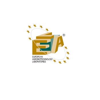 EUROPEAN AGROBIOTECHNOLOGY LABORATORIES