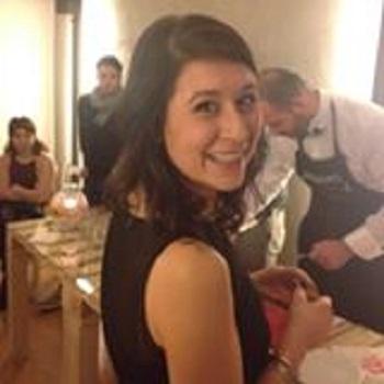 Alessandra D'Amelia
