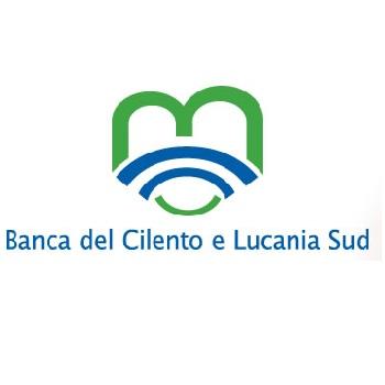 Banca del Cilento